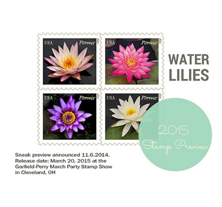 Water-Lily-Stamps3