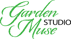 Garden Muse - A Botanical Portfolio by Cindy Dyer